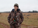 Goose Hunt